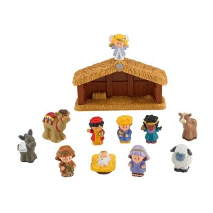amazon-little-people-nativity