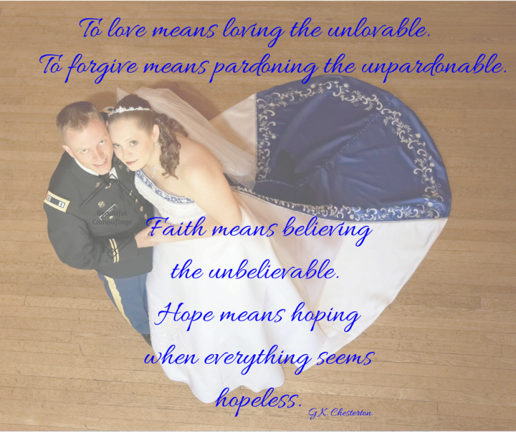 to-love-means-loving-the-unlovable